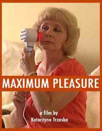 Maximum Pleasure & Intensified How To Get Ripped Fast At Home, Te.